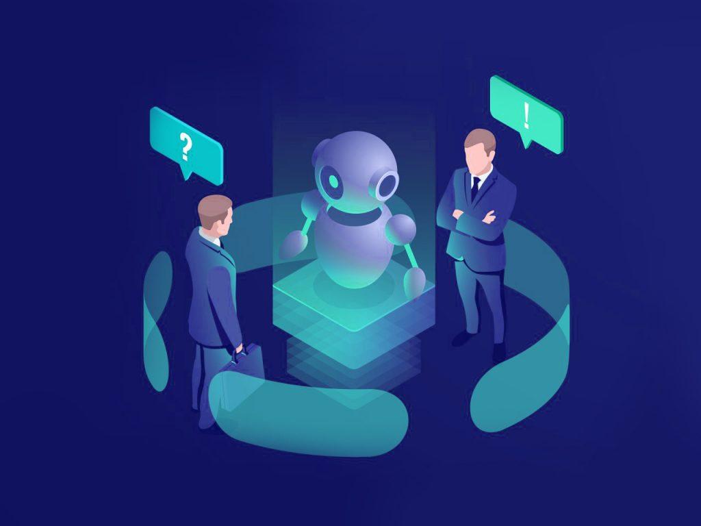 Robotics Solutions770-1280x960