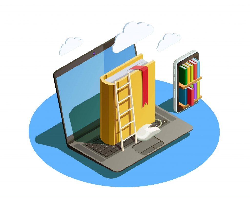 Smart Education - LEARN FROM HOME 2